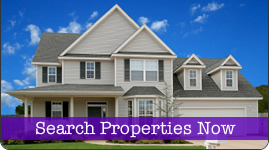 Michael Dry Properties has over 25 Houses for Rent Near TCU.  Come check out our TCU Rental Properties.