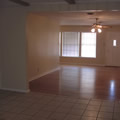 Michael Dry Properties has over 25 rental properties conviently located near TCU, and around Fort Worth.